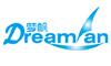 Shenzhen Dreamfan Digital Technology Co., Ltd. logo