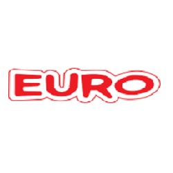 euro custard cake european food public co ltd euro custard cake european food