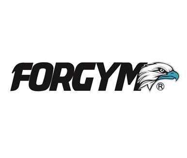 China Fitness Equipment Factory.Co.Ltda logo
