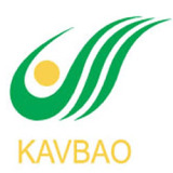 SHENZHEN KAVBAO HOUSEHOLD COMMODITY CO., LTD. logo