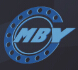 Wuxi MBY Bearing Technology Co., Ltd logo