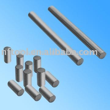 Hangzhou Tings Cemented Carbide Co.,Ltd. logo