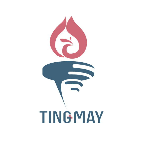 Guangzhou Tingmay Beauty Equipment Co.,Lt logo