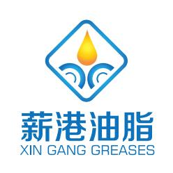 Hangzhou Xingang Petrochemical Co., Ltd. logo