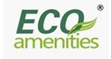 ECO AMENITIES Co., Ltd logo