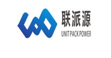 Shenzhen Unit Pack Power Technology Co.,Ltd logo
