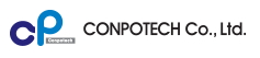 CONPOTECH Co.,Ltd. logo