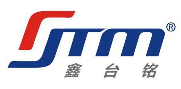 Shenzhen Xintaiming Machinery Equipment Co., Ltd. logo