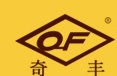 Nanyang QiFeng Machine Co.,Ltd logo