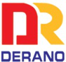 WEIFANG DERANO PLASTIC PRODUCTS CO.,LTD logo
