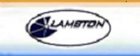 Lambton Machinery (zhengzhou) Ltd. logo