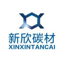 Yichang Xinxin Carbon Material Co., Ltd logo