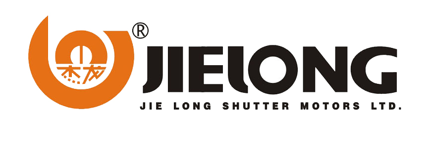 Jielong Shutter Motors Ltd. logo