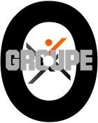 Groupe Omani logo