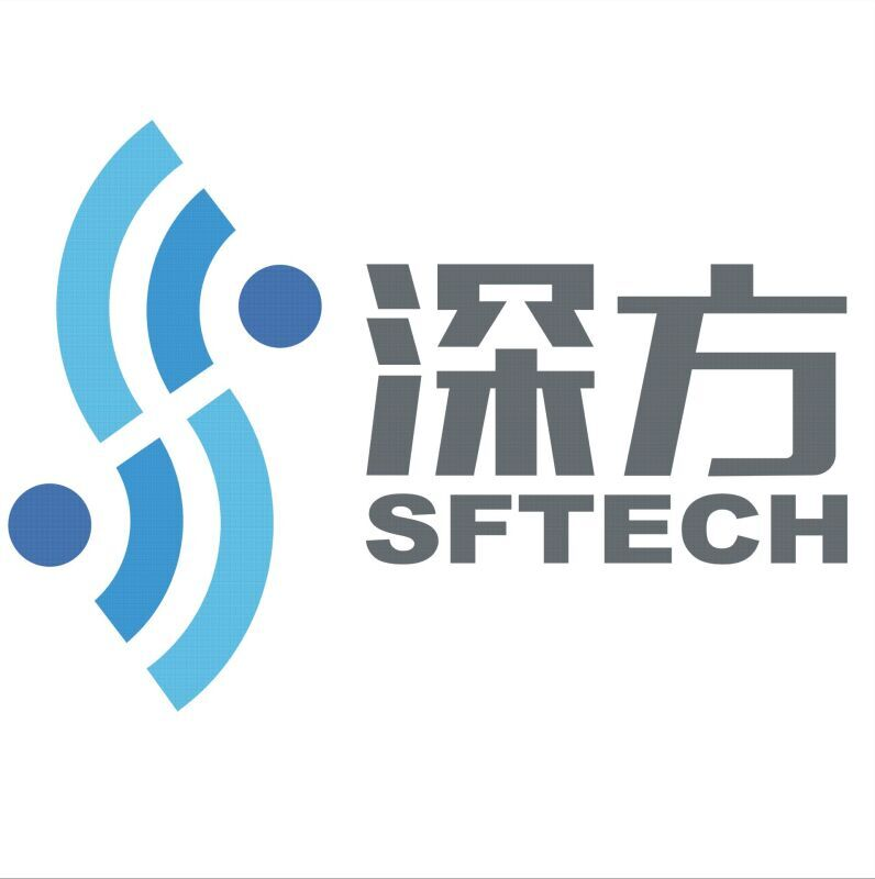Shenzhen SF Technology Co.,Ltd logo