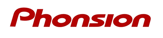 Phonsion Electronic Co.Ltd. logo