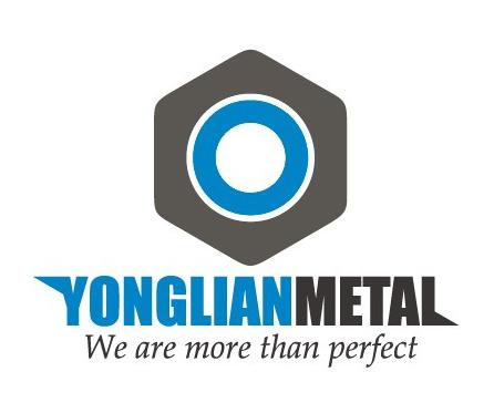 Yonglian Metal logo