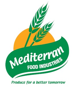 Mediterran Food Industries logo
