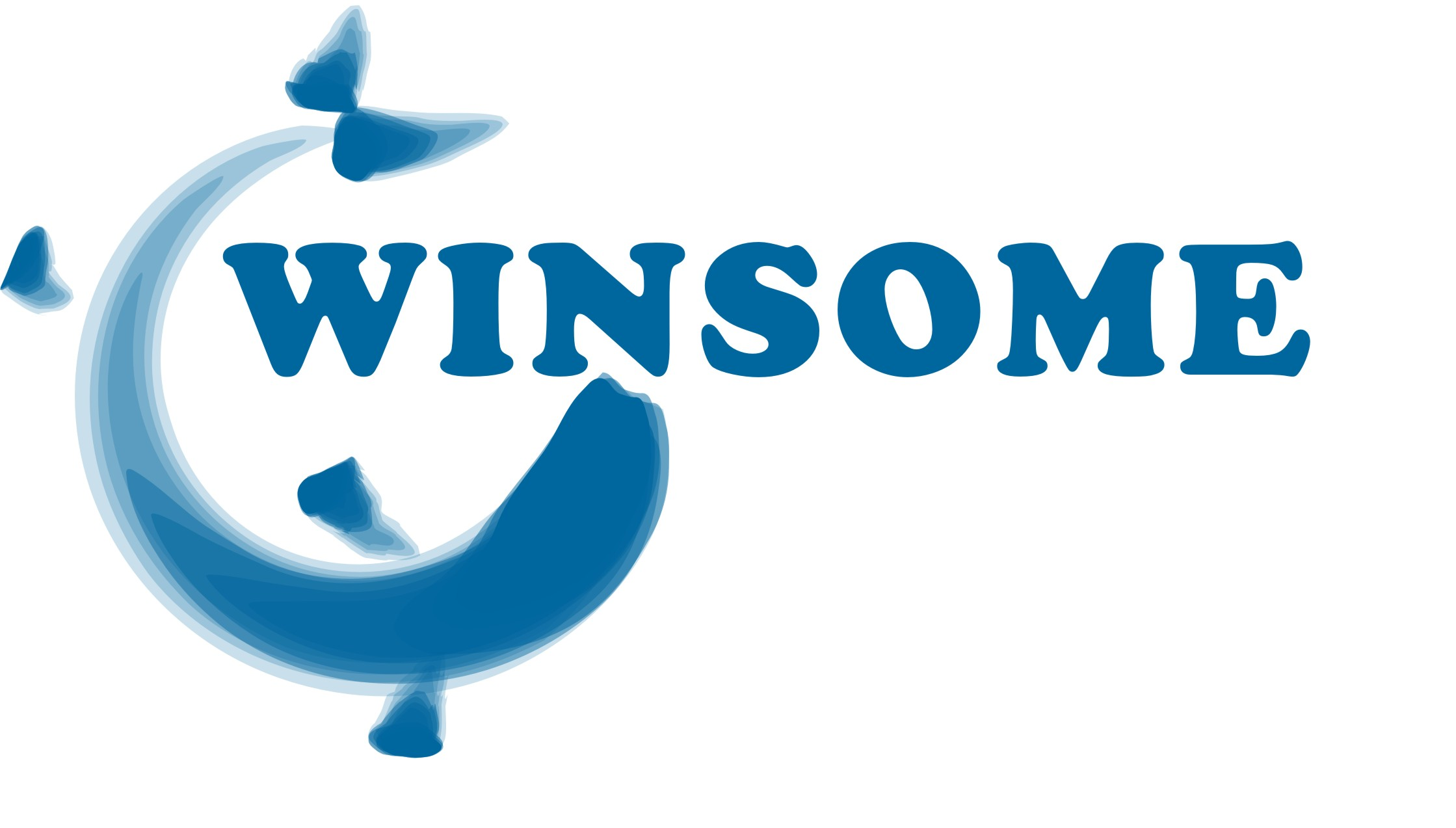 Fujian Xiapu Winsome World Co.,Ltd logo