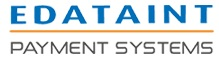Edataint - Edata Elektronik San. ve Tic. A.S. logo