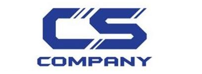 CSCompany logo