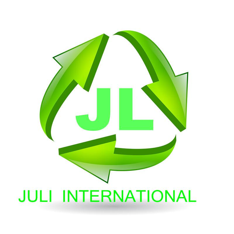 Hebei Juli international industry  co.ltd logo