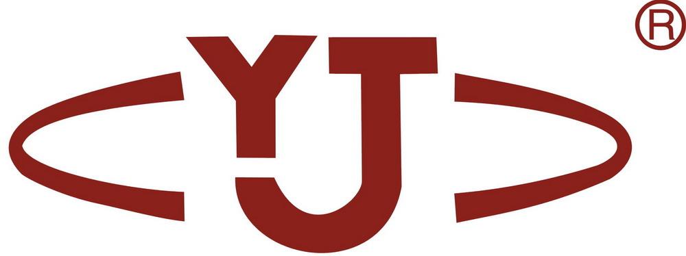Zhejiang Yongjiu Scientific & Technological Industrial Co.,Ltd logo