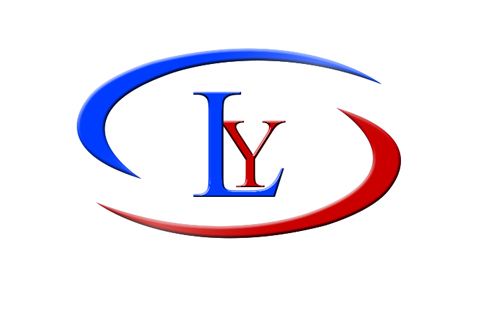 Jinan Yue Li Machinery Co.,Ltd logo