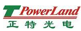 Ningbo Zhengte Optical Electric Appliance Co.,Ltd. logo