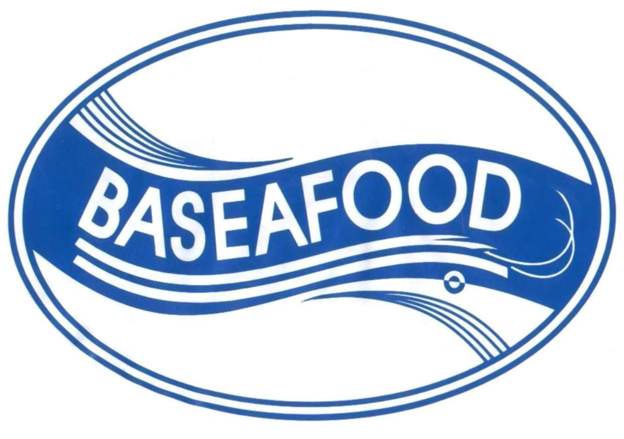 Joint stock company - Baseafood Joint Stock Company Factory No 1