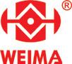 Chongqing weima power Machine Co.,Ltd. logo