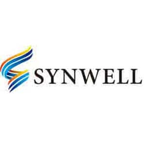 Wuxi Synwell Materials Co.,Ltd logo