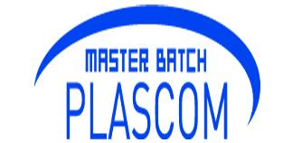 PLASCOM CO. LTD. logo
