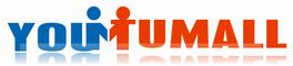 Youtumall Technology Co., LTD logo
