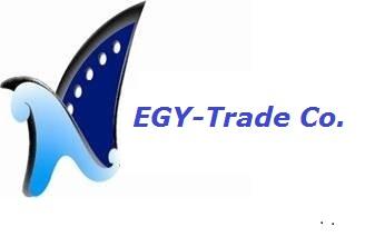 B-Trade Co. logo