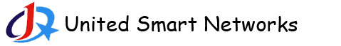 United Smart Networks CO.,LTD logo