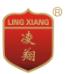 Chongqing Lingxiang Food Co., Ltd. logo