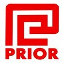Prior Plastic Co., Ltd. logo