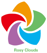 Zibo Rosy Clouds Plastic Packaging Co.,Ltd logo