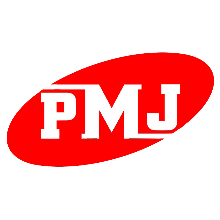 PMJ Joint-Stock Company logo