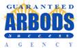 ARBODS LLC logo