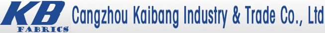 Cangzhou Kaibang Industry&Trade Co.,ltd logo