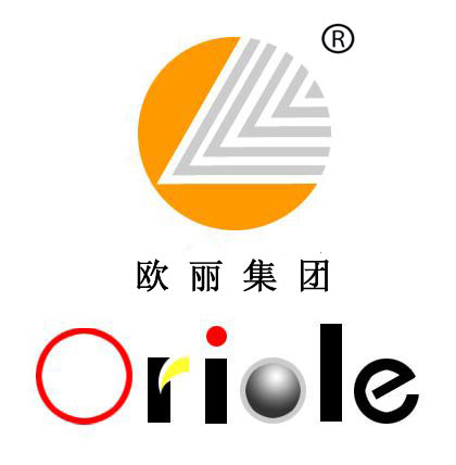 Zhengzhou Oriole Electronic Co.Ltd logo