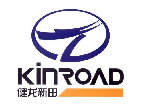 Kinroad Xintian Motorcycle Manufacture Co ,Ltd - golf car