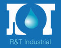 R&T Industry Corporation Limited logo