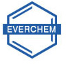 Shanghai Everchem Co.,Ltd. logo