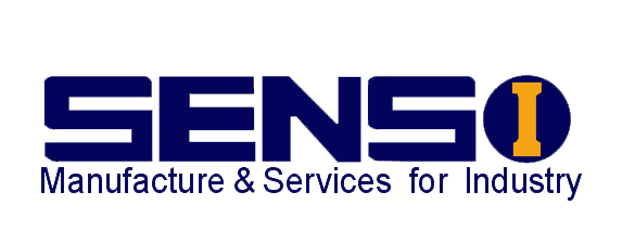 SENSI INDUSTRIAL TECHNOLOGY LLC logo