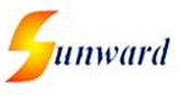 Sunward PCB Material Co.,Ltd. logo