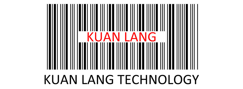 Xiamen Kuanlang Technology Co.,Ltd logo