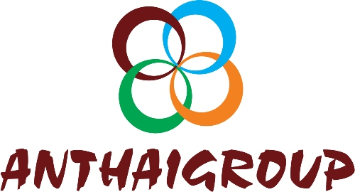 SAI GON AN THAI JSC logo